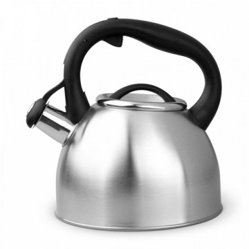 BONN Çaydan 2.5 litir