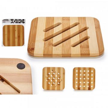 Bambuk altlıq