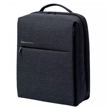 Mi City Backpack 2 (Dark Gray)