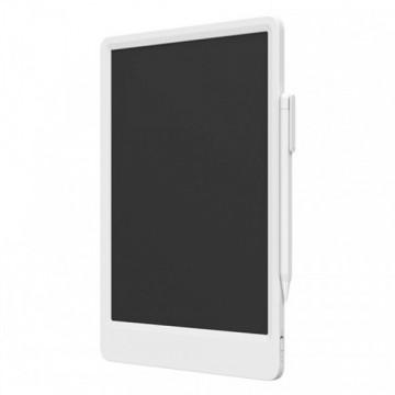 Xiaomi Mi LCD Yazı tableti