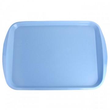 Mavi sini 36.5x25.5 sm