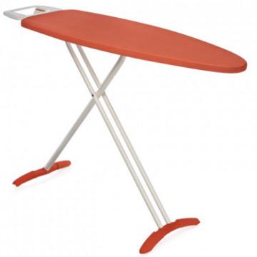 Homie Plus Silver G01 Ütü masası