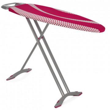 Solid Silver A22 Ütü masası
