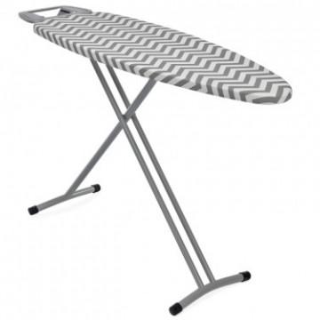 Silver 110x32 sm Ütü masası