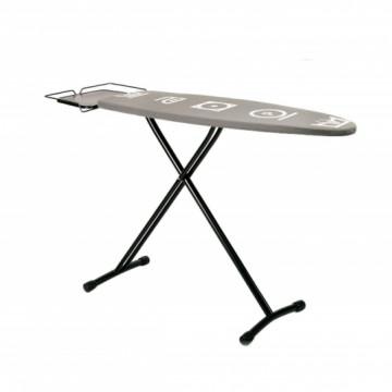 Homie Black G15 Ütü masası