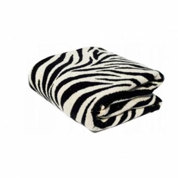 Hamam dəsmalı Zebra 70x140 sm