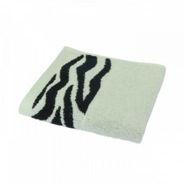 Hamam dəsmalı Zebra 33x50 sm