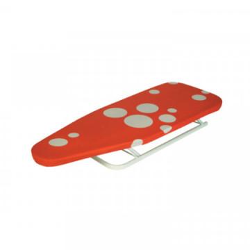Mini ütü masası 90x33 sm