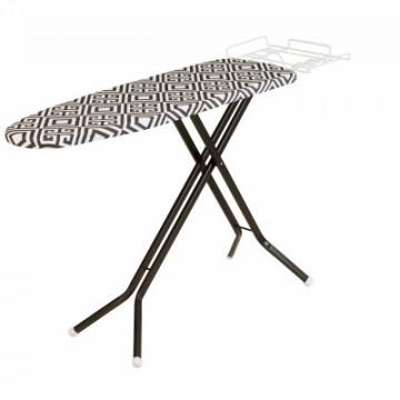 CORAL Ütü masası 120x38 sm