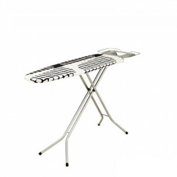 ALEXANDRİTA-R Ütü masası 120x38 sm