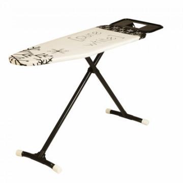 MİDAS Ütü masası 132x46 sm