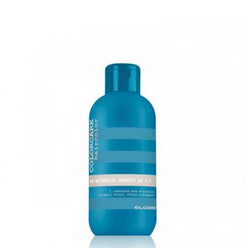 Colorcare Delicate Saç şampunu 300 ml