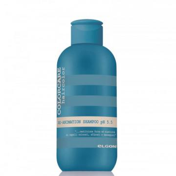 Colorмare Re-Animation şampunu 300 ml