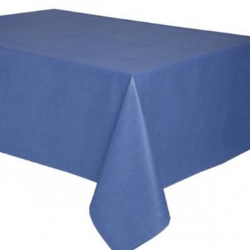OLİMPİA Tünd mavi süfrə 150x300 sm